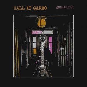 Call it Garbo