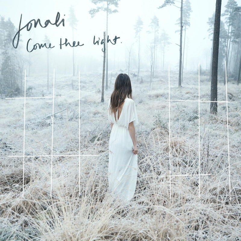 Jonali-Come thee light