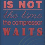 attack time compressor wrong