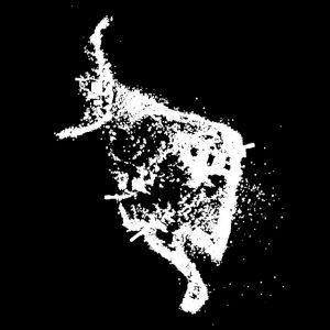 Kråkön - När himlen brinner upp